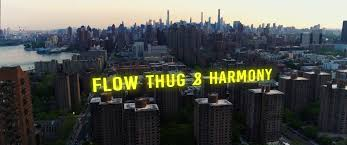 <b>UFO</b> Fev - Flow <b>Thug</b> & Harmony (Official Music Video 2) - video ...