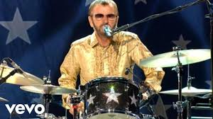 <b>Ringo Starr</b> & His All Starr Band - Wanna Be Your Man (Live At The ...