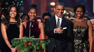 Image result for First family images