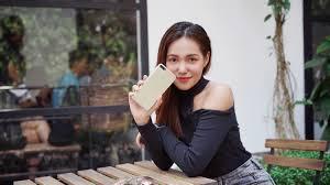 Honor 7C chính thức chào sân thị trường Việt Nam: Snapdragon ...