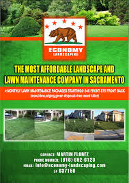economylandscaping just another wordpress com site posted in uncategorized leave a reply