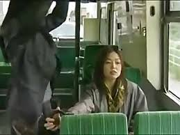 Free Japanese XXX Video