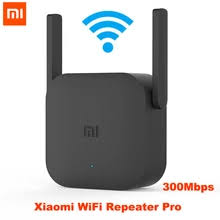 <b>xiaomi wifi amplifier</b> 2 mi