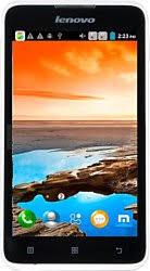 Мобильный телефон Lenovo A529 - сравнить цены и купить ...