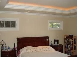 tray ceiling rope lighting rope lights ceiling tray lighting