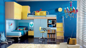 funky teenage bedroom furniture astonishing cool teenage bedroom accessories along with teenage