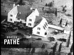 「Lindbergh kidnapping」の画像検索結果