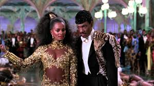 Image result for coming to america