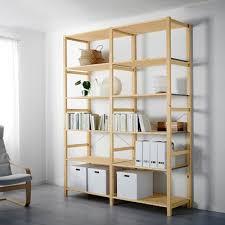 Купить <b>ИВАР</b> Боковая стойка, 50x226 см по выгодной цене - <b>IKEA</b>