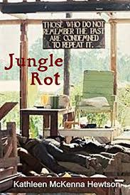 Amazon.com: <b>Jungle Rot</b>: Jonestown, an American Holocaust eBook