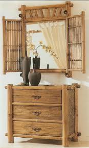 beautiful bamboo furniture pics photos 15 amazing bamboo furniture design ideas