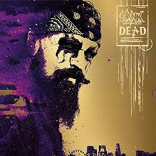 <b>VON HELL</b>, <b>HANK</b> - Dead - Amazon.com Music