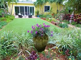 Small Picture Garden Design Garden Design with HGTV Gardens HGTVGardens