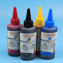 Ink <b>for</b> Printer <b>4 Pcs</b> Promotion-Shop <b>for</b> Promotional Ink <b>for</b> Printer <b>4</b> ...