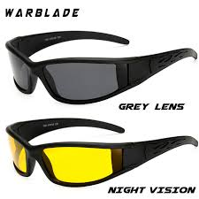 WarBLade Store - Amazing prodcuts with exclusive discounts on ...