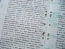 Comment Faire Un Plan Dans Une Dissertation Home