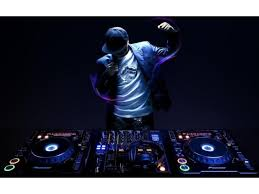 Image result for good and professional DJ