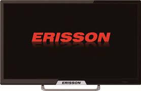 <b>LED телевизор Erisson 20LES85T2</b> купить в интернет-магазине ...