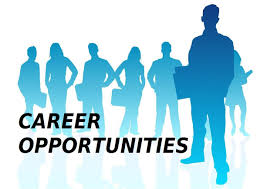 career sites doc tk career sites 17 04 2017