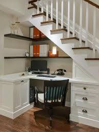 home office storage ideas. small home office storage ideas