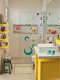 creative bathroom redecorating ideas decorating creative ideas for decorating a bathroom