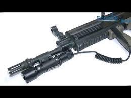 <b>Крепление на оружие</b> для фонарей на планку Пикатинни оптом ...