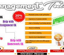 assignment help uk  Help with Assignment UK  Homework Help UK  Help with   image          by managementhelp on Favim com Favim com
