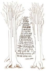Feed Yourself - Poetry on Pinterest | Mary Oliver, Anne Sexton and ...