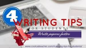 easy essays for students essays for kids children and students  whats the trick instead of sitting down and writing an essay from start to finish as many students do its much easy and way less time consuming to