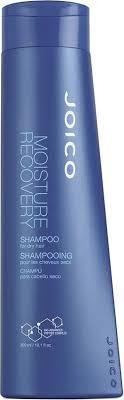 JOICO <b>Шампунь для сухих волос Moisture Recovery Shampoo for</b> ...