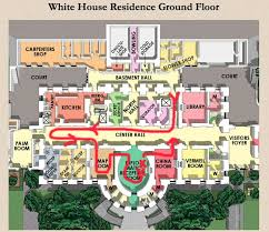 images about White House on Pinterest   White houses  The    The White House × by image Construction began when the first cornerstone was laid in October of Although President Washington oversaw the construction of