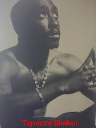 r u still down remember me tupac shakur years later tupac shakur 20 years later