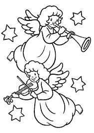 Bildergebnis für gifs kostenlos engel und sterne