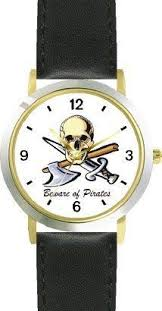 <b>Pirate Skull</b> & Crossed Sword & Hatchet - <b>Pirate</b> Theme ...