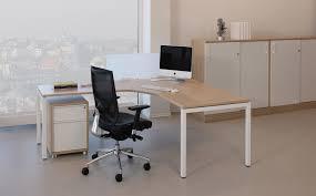 versa_white_oak_crescent_desk_x3z121_storage design hub clerkenwell nova_white_oak_conference_table_contrasting_white_centre_infill_2 arrow office furniture