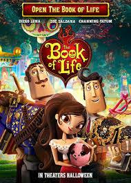 Book of Life (2014) PUTLOCKER^^