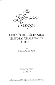 research studies book publishing jefferson educational society to a copy of the essay please click here