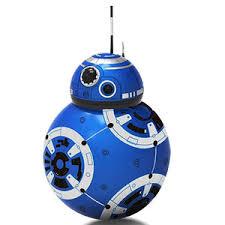 Blue Electric/<b>RC</b> Animals   Electric <b>remote control</b> - DHgate.com