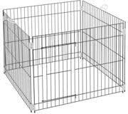 Переноски, спальные места для собак и кошек: Купить в ...