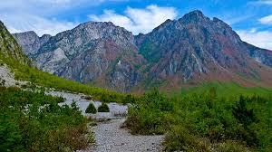 Fotografi te ndryshme nga Natyra e bukur Shqiptare... Images?q=tbn:ANd9GcTsLAeSs6LIRbsTnp98FGbiTz-KliWGXgmBsdU2cVLlxUmHz6HH