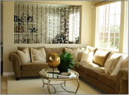 beautiful neutral paint colors living room: best neutral color for a living room