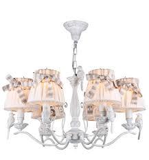 Подвесной <b>светильник Rustika H899</b>-<b>11</b>-<b>W Maytoni</b>