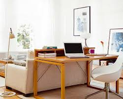 home office in living room ideas fancy about remodel living room design ideas with home office amazing office living