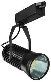Трековый <b>светильник</b>-спот <b>Arte Lamp</b> Ricordo <b>A6330PL</b>-<b>1BK</b> ...