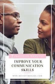 best ideas about communication skills 17 best ideas about communication skills communication effective communication skills and effective communication