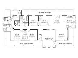 Caribbean House Plans Australian House Plans View Our Plans    Modern Bedroom House Plans Bedroom House Plans Australia