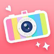 24 лучших бьюти-приложения в Google Play - Лайфхакер