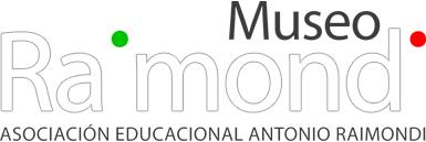 Logo - Museo Raimondi, Asociacion Educacional Antonio Raimondi