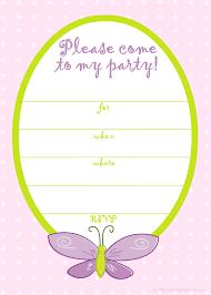 birthday party invitations printable com wonderful boys birthday party invitations printable be efficient birthday