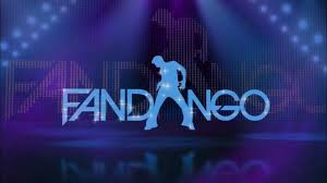 Fandango Screen